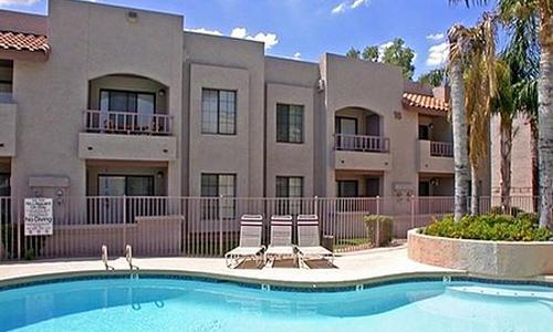 emma-capital-ridgepoint-apartments