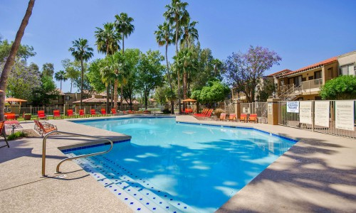 Crosswinds-Property-Pool