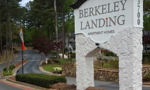 berkeley-landing