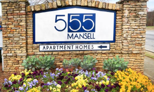 emma-capital-Property-555-mansell-apartment