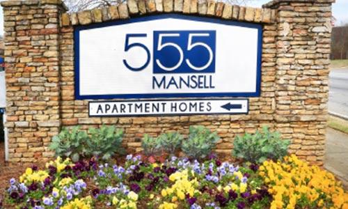 emma-capital-Property-555-mansell-apartment