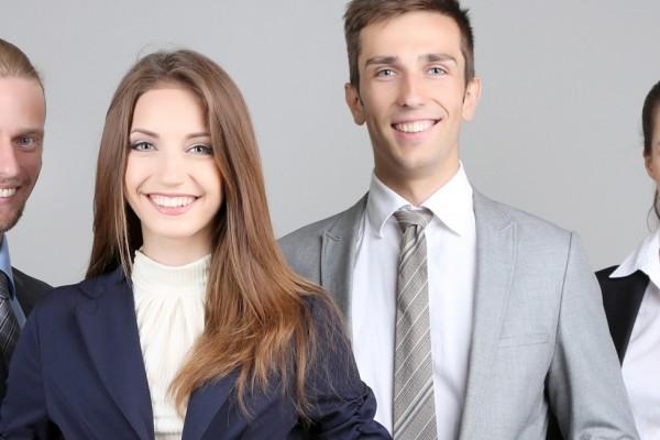 emma-capital-careers