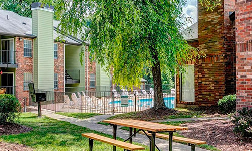 emma-capital-sample-properties-newport-apartments